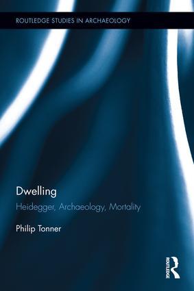 dweling