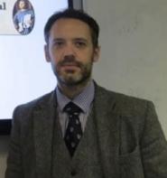Philip Tonner