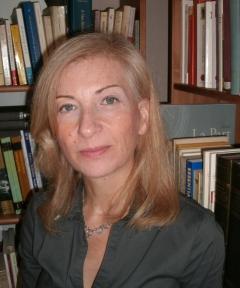 Ramona Fotiade