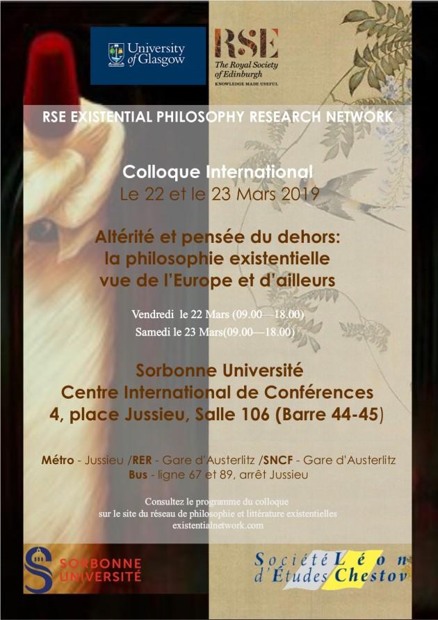 creative 3 version francaise 3.3